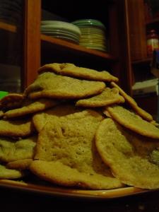 butlercookies2