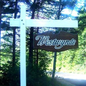 westwynde